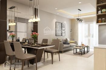 Chính chủ chuyển nhượng căn hộ tầng 27 CT2 - Eco Green Nguyễn Xiển, đã đóng 95% PBT