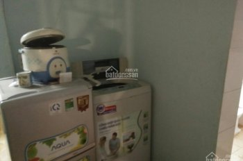 Cho thuê phòng trọ trong căn hộ Thanh Đa, yên tĩnh, an ninh, mát mẻ. Liên hệ: 0901779743