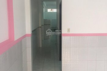 Bán nhà đường Mai Hắc Đế, phường Bình Khánh, TP. Long Xuyên, An Giang. LH: 0946797511