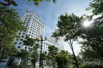Eco City Việt Hưng nhận nhà ở ngay, chỉ 1.734 tỷ/căn 2PN 63.6m2, xem căn hộ thực tế LH 0984254868
