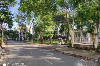 Bán nhà đường 32B, gần Tên Lửa, Bình Trị Đông, Bình Tân, 80m2, 3L, 1T, giá 7.6tỷ, LH: 0933.72.22.72