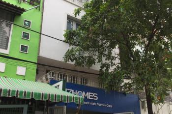Nhà phố kinh doanh 460/6/9 Lê Văn Lương, P. Tân Phong, Q. 7, khu quy hoạch hoàn chỉnh