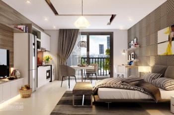 Chuyên cho thuê CH Vinhomes Central Park căn 1-2-3-4pn, giá tốt nhất. Landmark 81 giá từ 30tr