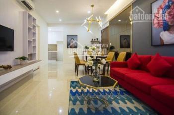 Bán căn hộ Galaxy 9, 2PN, tầng cao, view đẹp, full nội thất, giá 3.6 tỷ. 0908 103 696