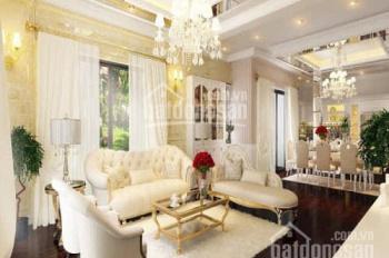 Bán bằng giá hoặc cắt lỗ những căn hộ đẹp nhất tại chung cư Vinhomes Gardenia - Các tòa A1, A2, A3