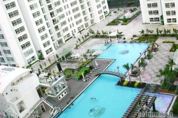 Bán căn hộ Hoàng Anh River View, Quận 2 nhiều căn giá tốt. Liên hệ 0911073663