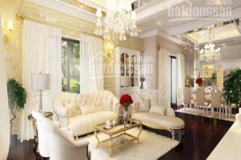 Chuyên bán các căn hộ liền kề, biệt thự Mỹ Đình Sông Đà - Giá tốt nhất thị trường