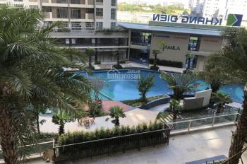 PKD chuyên cho thuê Jamila Khang Điền giá tốt nhất thị trường từ 7tr/th/1 căn 2PN, 2WC. 0909505084