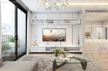 Hotline 0911.727.678, chuyên cho thuê căn hộ Vinhomes 3pn, chỉ 40 triệu/tháng, view sông,nhà đẹp