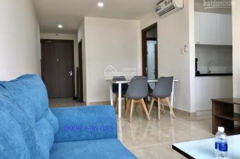Chính chủ cho thuê căn hộ 2 phòng ngủ, Centana Thủ Thiêm, Q2, đủ nội thất, chỉ 12 triệu/tháng