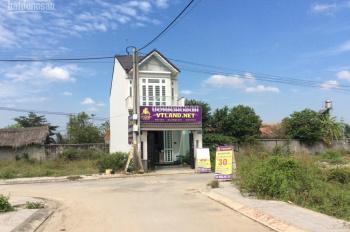 Bán nhà đường Bưng Ông Thoàn, Phú Hữu - Quận 9 - Giá: 5 tỷ - DTS: 117m2 - LH 0931071379
