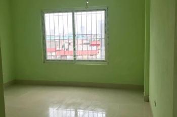 Cho thuê chung cư mini 6 tầng khép kín gần Triều Khúc - Thanh Xuân