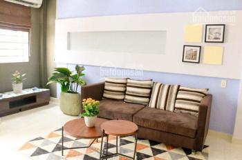 Nhà HXH Nguyễn Thị Minh Khai 4x22m nở hậu 6m, 5 tầng, TN 100tr/th, giá 23 tỷ. LH 0937156593