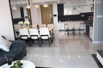 Chuyên bán CH Vista Verde 1,2,3,4PN-Duplex-sân vườn-penthouse giá tốt nhất thị trường-LH 0904465045