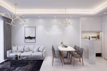 Cần bán căn hộ Him Lam Riverside Q7 78m2, 2PN, 2WC 2.75 tỷ, LH 0901347186