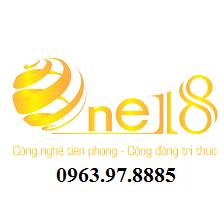 Suất ngoại giao giá rẻ dự án One 18 Long Biên, LH 0963.97.8885