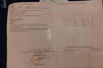 Nhận ký gửi mua bán đất KĐT Cienco5, Mê Linh, Hà Nội. Lh: Mr. Huy 0987263315