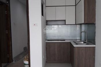 CCMN Bạch Mai trực tiếp CĐT bán 650tr/C 30-55m2 đủ nội thất, oto đỗ cửa, nhận nhà ở ngay