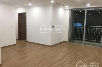 Bán căn hộ A4 Làng Quốc Tế Thăng Long. DT 90m2, 3 phòng ngủ