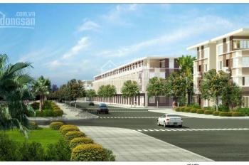 Mở bán đợt 2 dự án nền shophouse - biệt thự - Kosy Bắc Giang chiết khấu khủng 15%, 0911659494