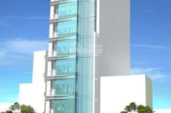 Chính chủ bán khách sạn 10 tầng mặt tiền Hoàng Hoa Thám và Vincom, 5 phút ra biển. LH: 0945773088