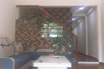 Bán nhà 2 tầng đường Nguyễn Giản Thanh, đường 5.5m, lề 3m, Q. Thanh Khê