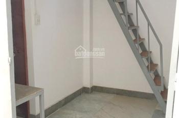 Bán nhà trọ 9 phòng lô nhì mặt tiền đường Huỳnh Tấn Phát, P. Tân Thuận Tây, Quận 7
