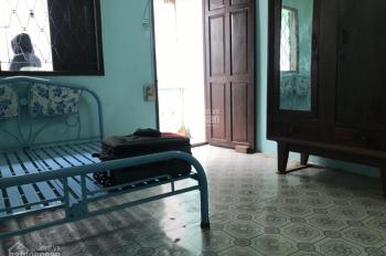 CC cho thuê nhà 3 PN tại 19/3 Nguyễn Biểu