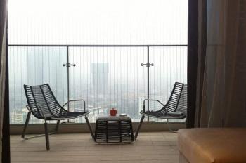 Bán căn hộ cao cấp Indochina 241 Xuân Thủy, Cầu Giấy