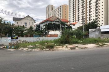 Chính chủ bán gấp nhà 3 mặt tiền đường gần Lương Định Của, phường Bình Khánh, quận 2