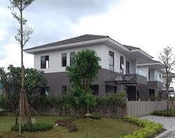 Cần sang nhượng gấp biệt thự Valora Kikyo, diện tích 162.5m2, đã nhận bàn giao nhà, LH 0902786079