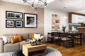 Bán lỗ căn hộ 112m2 Mỹ Khánh 4, thiết kế lại rất đẹp, 3 phòng ngủ, view hồ bơi giá rẻ, 091 4455665