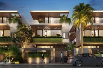 Nhà Đà Nẵng- Lý do vì sao chọn Marina COmplex để nghĩ dưỡng - đầu tư. LH 0919292450