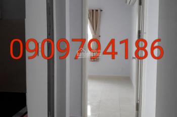 Cần bán nhanh CH Linh Trung 56m2 1PN 1WC nhà mới toanh giá 1.2 tỷ, LH 0909794186