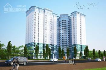 Bán căn hộ 1PN, 1WC quận Tân Phú. CĐT Hưng Thịnh, giá 1,25 tỷ