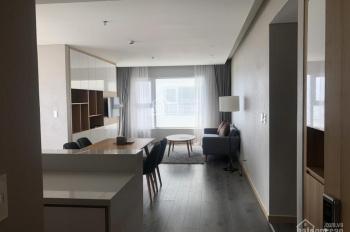 Bán căn hộ Fhome, 2PN, 79m2, full NT, tầng cao, view sông Hàn tuyệt đẹp, giá: 3 tỷ 4. 0906475786