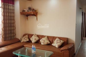 Khu vực: Bán căn hộ chung cư tại chung cư CT3 Lê Đức Thọ - Quận Nam Từ Liêm - Hà Nội giá: 26 tr/m2
