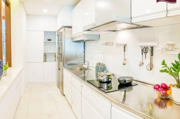 Chủ nhà gửi bán, chuyển nhượng 20 căn tại dự án 44 Yên Phụ, em Thắng: 0949215988
