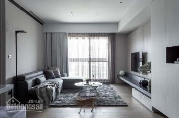 Bán căn hộ Tín Phong (12 View), Q. 12: 88m2, 2PN. Giá 1.6 tỷ, LH: 0909 490 119 Trâm