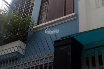 Cần bán gấp nhà HXH Hồ Văn Long, P. Tân Tạo, Bình Tân. DT: 7.5 x25m, 1L, giá 7 tỷ