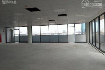 Chủ đầu tư ưu đãi cho thuê văn phòng Minori Office 67A Trương Định (098.4830.896)
