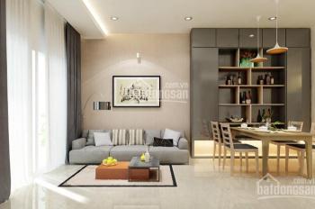 Bán căn hộ Penthouse An Khang, An Phú, Q2, DT: 195m2, giá: 7 tỷ. LH: 0903370429 Lộc