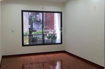 Chính chủ bán nhà chia lô ngõ Văn Hương, Hàng Bột, Đống Đa, DT 50m2, 5T mới, sân cổng, giá 3.1 tỷ