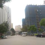 Chỉ từ 1,4 tỷ có ngay căn hộ mặt phố Tố Hữu, Hà Đông, quần thể tiện ích Nam Cường, LH: 0961563937