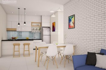 Bán căn hộ Sora Garden ngay trung tâm TP mới, căn góc lầu 22, DT 83,8m2. Full nội thất cao cấp