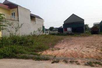 Bán 2 lô đất liền kề Thoại Ngọc Hầu, Nam Đông Hà