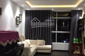 Bán căn Valeo 2PN, 2WC, nội thất cao cấp, đang làm sổ hồng, cam kết giá rẻ nhất. 0902467098 Ms. Thể