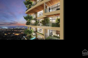Bán căn hộ cao cấp Quận 3, đường Điện Biên Phủ, Serenity Sky Villas