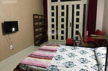 Căn hộ mini cho thuê gần khách sạn Newworld