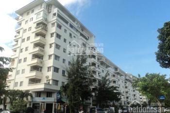 Cần bán căn hộ 60m2 trung tâm Phú Mỹ Hưng